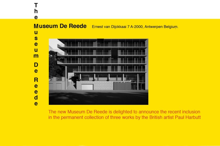 Museum De Reede.jpg