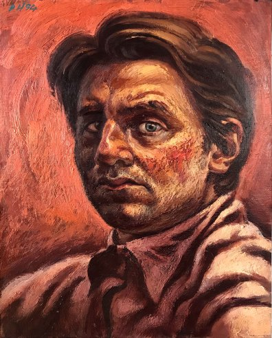 self-portrait-1994