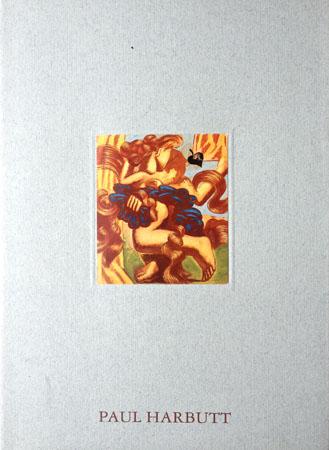 Catalogue 6.jpg