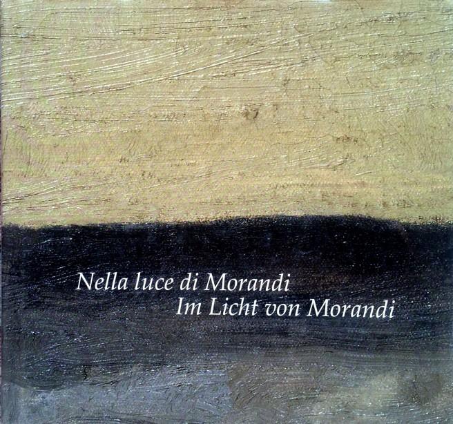 in-the-light-of-morandi