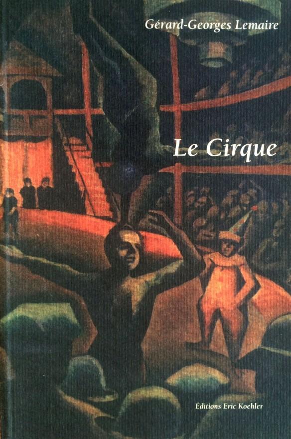 le-cirque