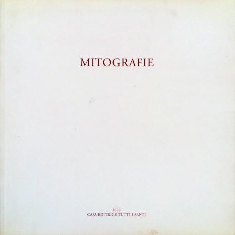 mitografie