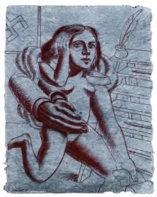 sanguine-on-paper-1993