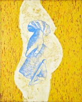 102001-oil-on-canvas-80x100-cm
