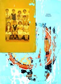 14eleven-disciples-14x18-12-inches-35x-47cm-2011jpg-copy