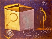 1989-a-question-of-time-oil-on-canvas-153x178-cm