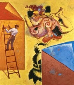 1991-bucchero-oil-on-canvas-126x146-cm-copy
