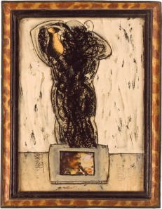 1994-classic-t-v-casein-india-ink-on-paper-39-5x54-cm