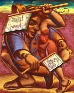 1995-1997-la-pizzica-oil-on-canvas-80x103-cm