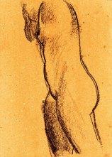 figure-sanguin-on-paper-25x35cm-2007030