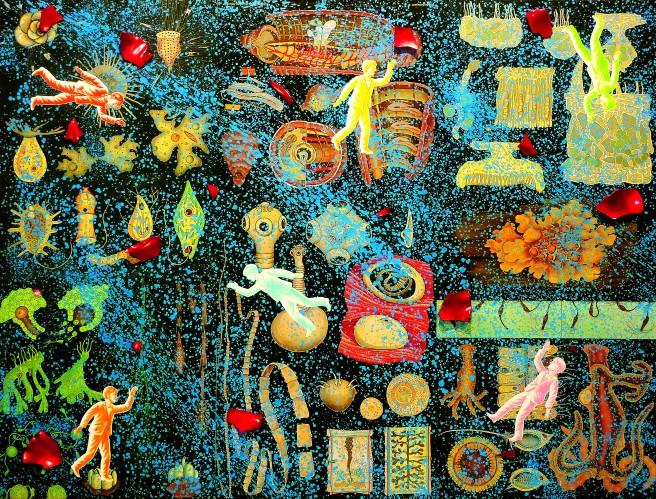 fragments-2005-2011