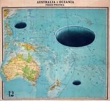 large-map-2007-165x150cm