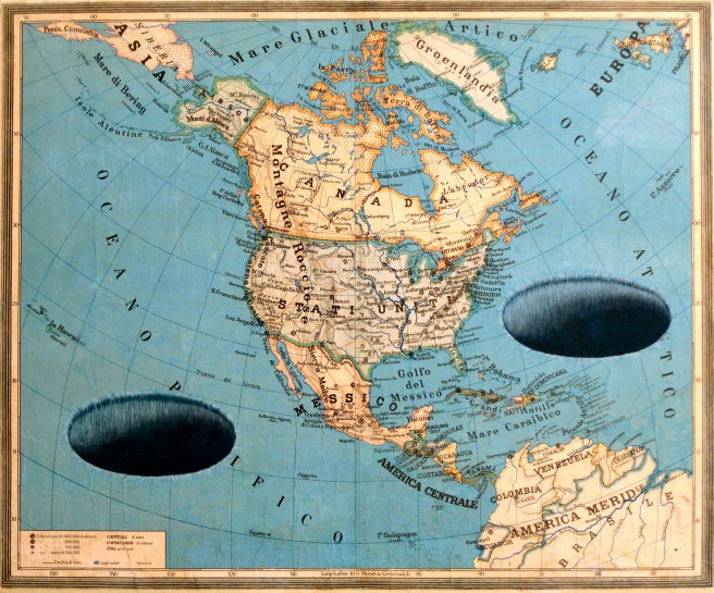map-of-america-2