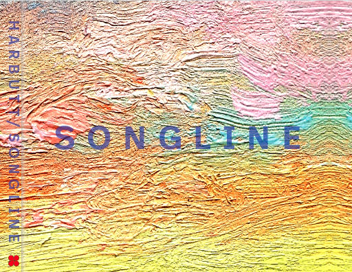 Catalogue Songline