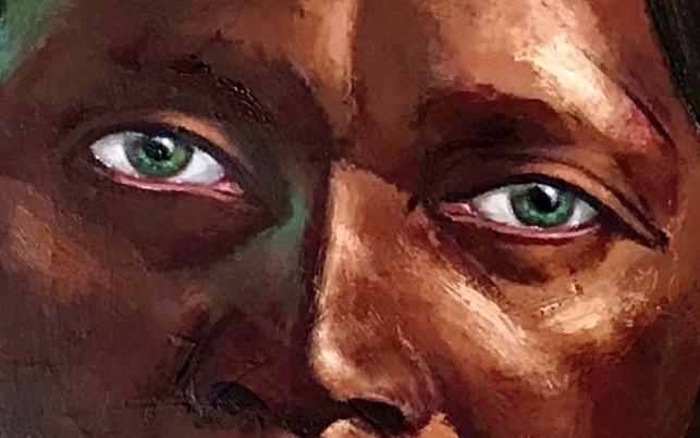 Detail 2 2